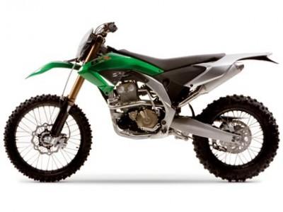 Benelli BX 505