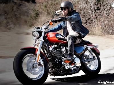 1200 Custom 2011 Harley