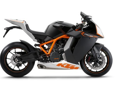 1190 RC8 R