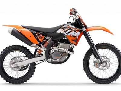 ktm motocykle cross motocross ktm katalog. Black Bedroom Furniture Sets. Home Design Ideas