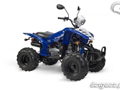 ATV-150