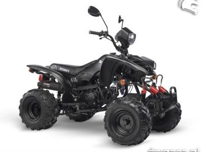 ATV-110