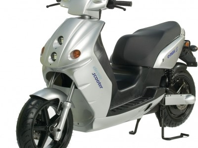 Emax 110S