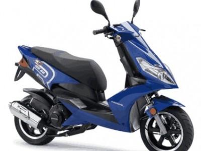 xor 50 blue