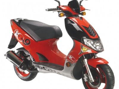 Super9 Red