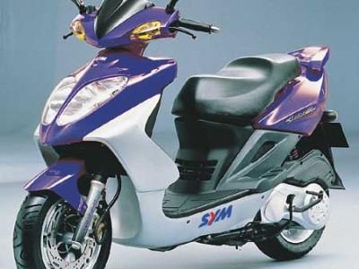 sym-shark-125-4v-3