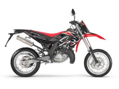 1217501078 Aprilia SX 125