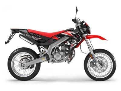 1217501630 Aprilia SX 50