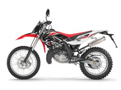 1217502564 Aprilia RX 125