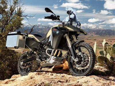BMW-F800GS-Adventure 18939 1