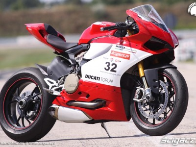Ducati-1199-Panigale-S 19011 1