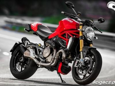 Ducati-Monster-1200 18990 1
