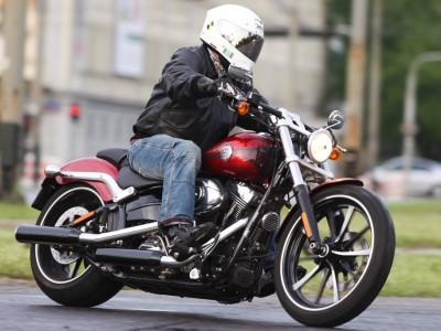 Harley-Davidson-Breakout 18941 1