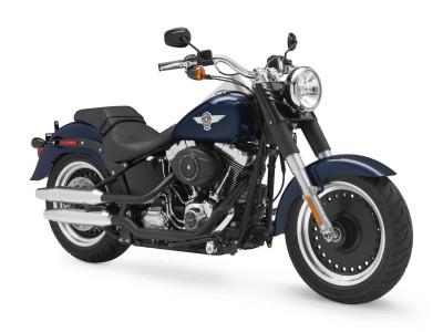 Harley-Davidson-Fat-Boy-Special 18907 1