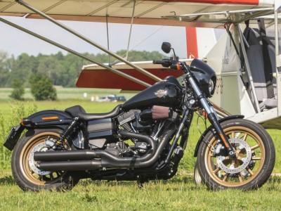 Harley-Davidson-Low-Rider-S 19260 1