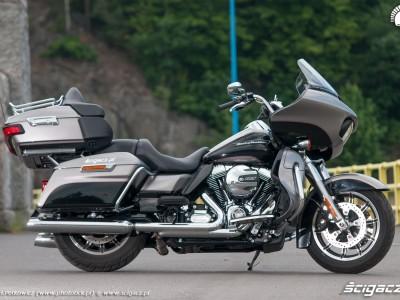 Harley-Davidson-Road-Glide-Ultra 19278 1