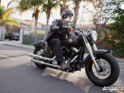Harley-Davidson-Softail-Slim 18817 1