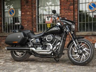 Harley-Davidson-Sport-Glide 19412 1