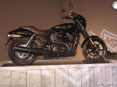 Harley-Davidson-Street-750 18972 1