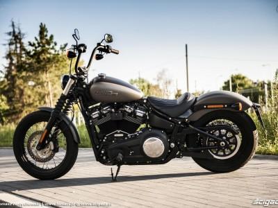 Harley-Davidson-Street-Bob 19415 1