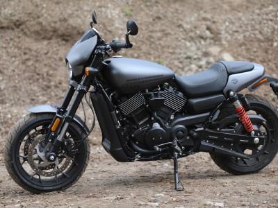 Harley-Davidson-Street-Rod-750 19311 1