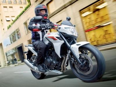 Honda-CB500F 18880 1