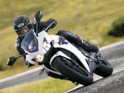 Honda-CB500R 18881 1
