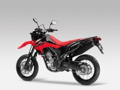 Honda-CRF250M 18936 1