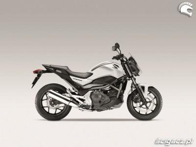 Honda-NC700S 18794 1