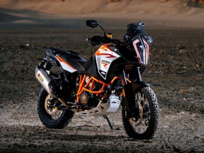 KTM-1290-Super-Enduro-R 19304 1