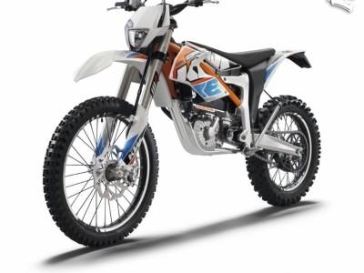 KTM-Freeride-E-XC 19095 1
