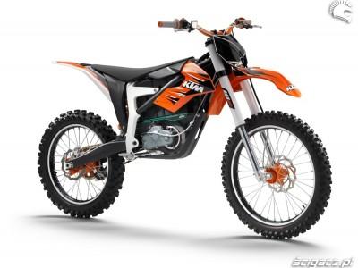 KTM-Freeride 18810 2