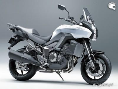 Kawasaki-Versys-1000 18799 1
