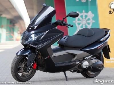 Kymco-Kymco-Xciting-500R-ABS 18779 1