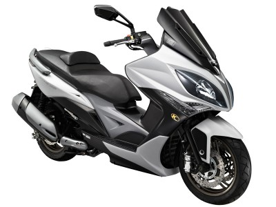 Kymco-Xciting-400i-ABS 19125 1