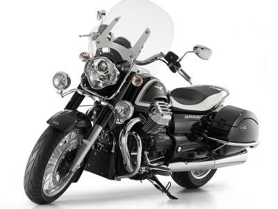 Moto-Guzzi-California-1400 18879 1
