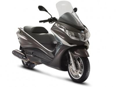 Piaggio-X10-500-Executive 18918 1