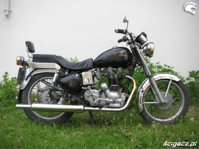 Royal-Enfield-Lightning-535 18788 1