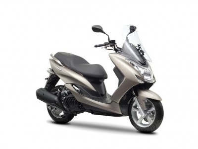 Yamaha-Majesty-S 19029 1