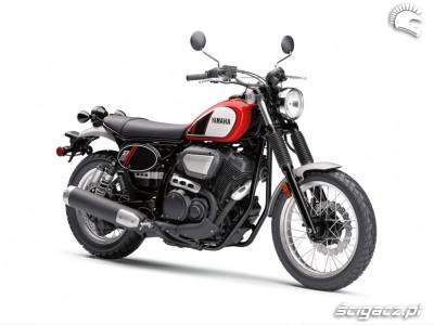 Yamaha-SCR-950 19385 1
