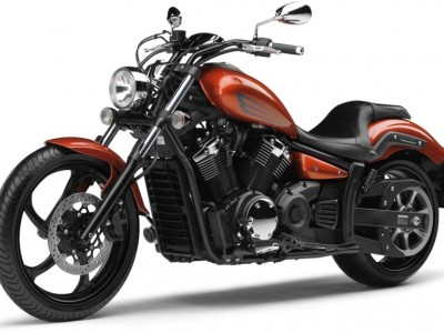 Yamaha-XVS1300-Custom 18994 1