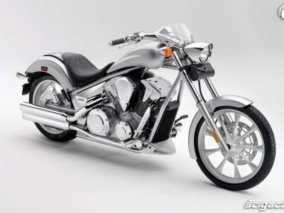 2010-Honda-Furyh
