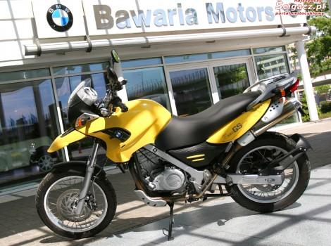 bawaria bmwf650gs 1280 1024