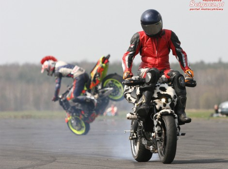 wheelie burn rj 1280 1024