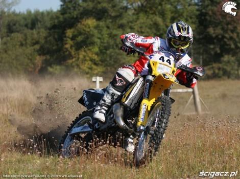 lukasz kedzierski motocross 1