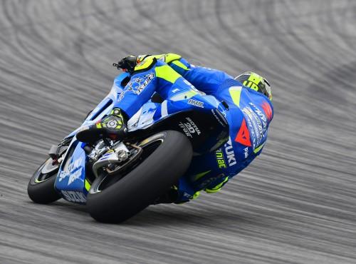 MotoGP 2017: Weekend niespodzianek w Katarze