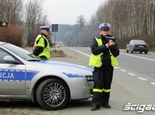 W życie weszły poważne zmiany w przepisach ruchu drogowego