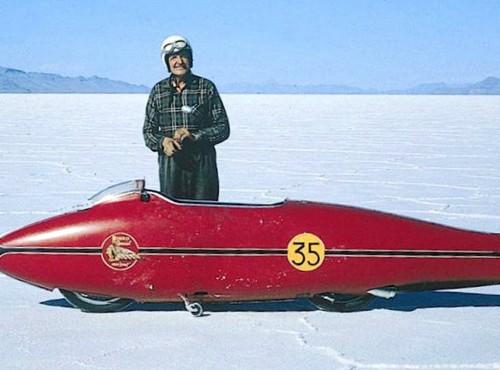 Zegarki Baume & Mercier sygnowane przez Indian Motorcycle