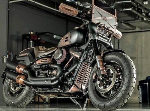 Rozpoczyna się kolejna Bitwa Królów Harley-Davidson!
