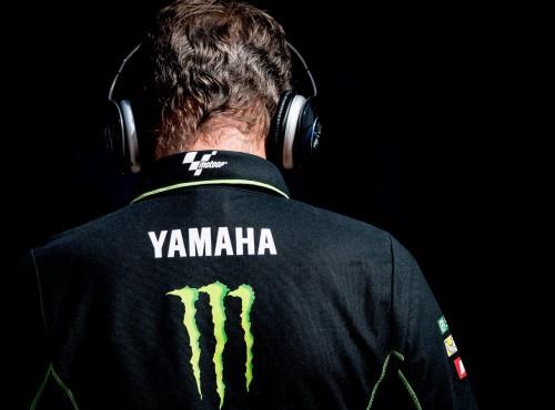 Ekipa Tech3 po 20 latach rozstaje się z Yamahą!